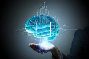 Ja nga çfarë varet inteligjenca e njeriut
