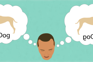 Simptomat e disleksisë tek fëmijët dhe të rriturit, shkaktarët dhe trajtimi i saj