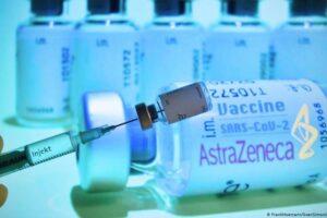 AstraZeneca përballet me vështirësi në furnizimin e BE-së me vaksina