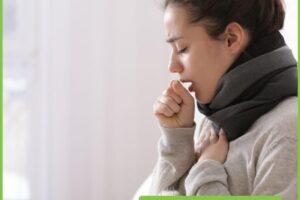Pneumonia, çka është dhe cilët janë shkaktarët e saj?