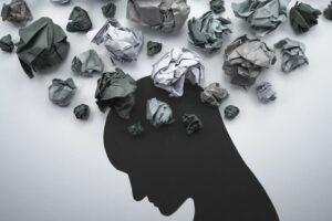 Pesë mënyra të bazuara në shkencë për të mposhtur ndjenjat negative