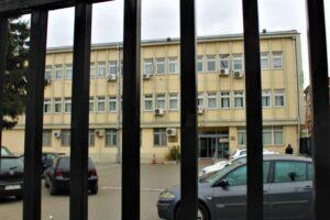 Vrasja e 15 vjeçarit, një muaj paraburgim për dy të miturit në Prizren