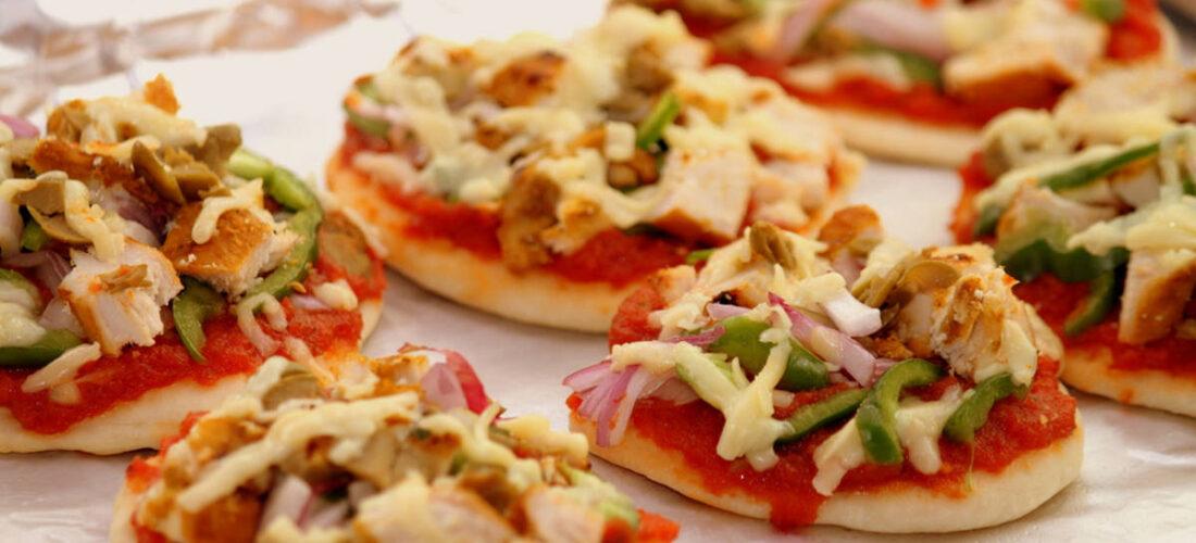 5 këshilla për përgatitjen perfekte të picës