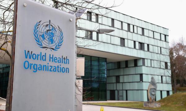 """OBSh-ja: Viti i dytë i pandemisë mund të jetë """"më i ashpër"""""""