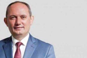 Agim Aliu: Më së largu nesër do të nisen dy pacientët për shërim në Austri