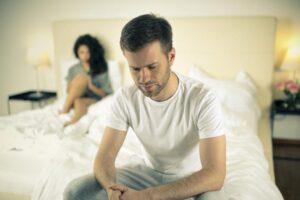 Dëshironi ereksion më të fortë dhe më të qëndrueshëm? Këtë ushqim eliminojeni nga menyja