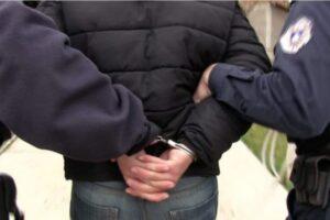 Vrasja e 15-vjecarit në Prizren, arrestohet dy persona si të dyshuar