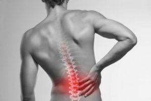 Lëvizshmëria e pjesës së poshtme të shpinës, shumë e rëndësishme për shëndetin