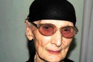 Shqiptarja 101-vjeçare në Itali e mposhti koronavirusin