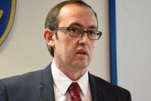 Qeveria dhe SBAShK-u dakordohen për Kontratën Koletive, pritet të nënshkruhet sot