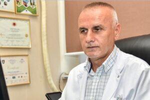 Shpërthimi në Ferizaj, tre të lënduar në mjekim intensiv