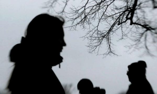 Vuani nga depresioni dimëror, ja çfarë këshillon psikiatri