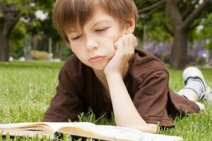 Disa shkathtësi prindërore që i ndihmojnë fëmijës të jetë më i disiplinuar dhe i suksesshëm