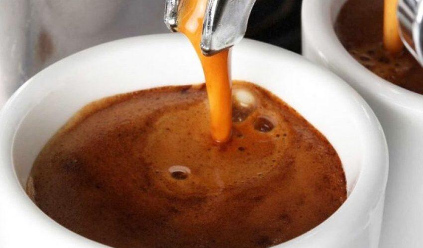 A e mbron kafeja shëndetin e trurit?