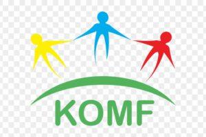 KOMF reagon ndaj mediave për mënyrën e raportimit të zhdukjes së 15-vjecares nga Prizreni
