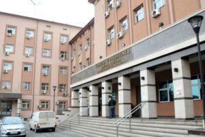 Pagesat e komunës së Prishtinës për të prekurit e pandemisë do të kryhen për 48 orë