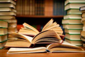 Mësimi i poezive përmendsh, teknikë e padobishme dhe joefektive