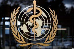 OBSh-ja: 95% e vaksinave të kufizuara në 10 vende