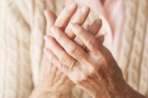 Gjithcka që duhet të dini rreth sëmundjeve reumatike