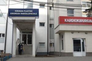 Mjekët tregojnë për gjendjen e pacientëve pas shpërthimit në Ferizaj