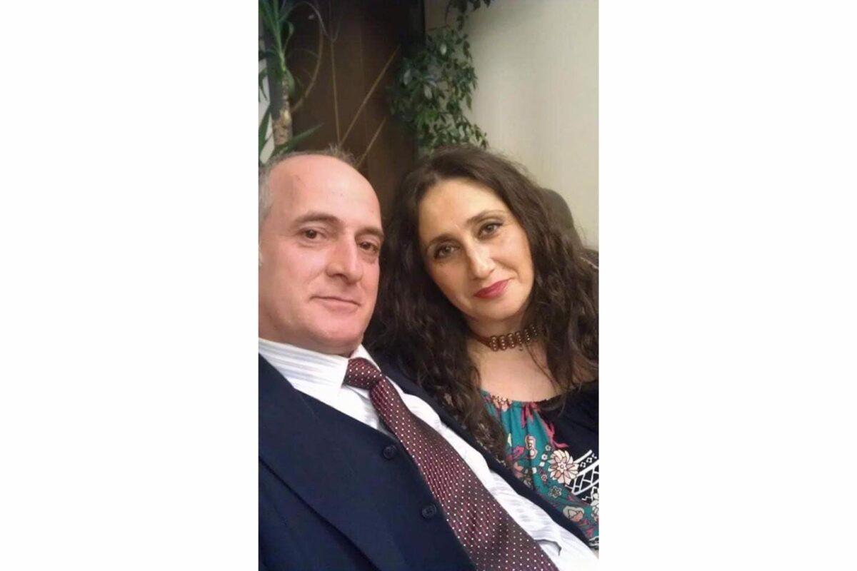 Nora Kursani Demjaha tregon historinë e saj të dashurisë me bashkëshortin, dhuratat e para që morën nga njëri-tjetri