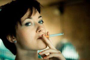 Pesë mënyra për ta lënë cigaren
