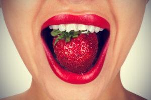 Shëndeti i dhëmbëve varet nga ushqimi, jo nga pasta