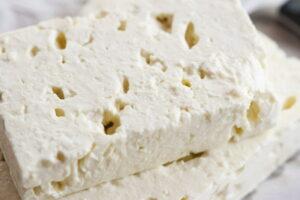 Disa përfitime shëndetësore nga djathi i dhisë