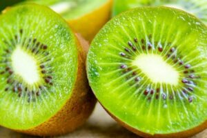 Si ti dallojmë farat e shëndetshme dhe jo të shëndetshme nga frutat