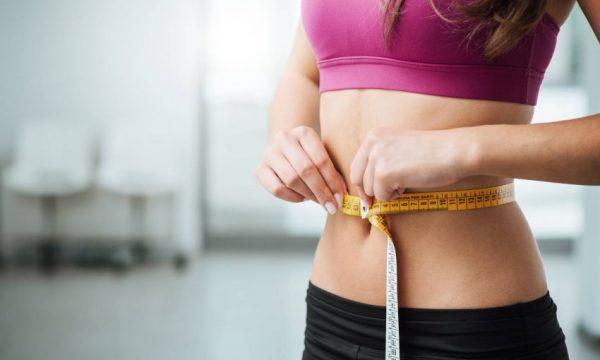 5 arsye pse trupi i grave shëndoshet me moshën