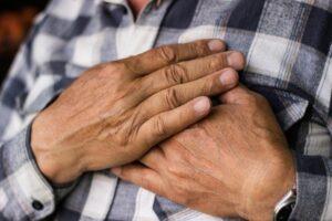 Sipas studimeve, shëndeti mendor luan një rol të rëndësishëm në trajtimin dhe parandalimin e sëmundjeve të zemrës