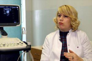 A ndikojnë në shtatzani problemet me gjëndrën tiroide? Përgjigjet Merita Emini-Sadiku