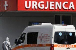 Shqipëri, 15 të vdekur dhe 801 raste të reja me koronavirus