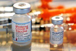 Shtëpia e Bardhë: Të tria vaksinat e miratuara, të efektshme, të padëmshme