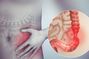 Shenjat paralajmëruese të aciditetit të lartë në trup dhe si ta normalizoni atë