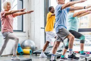 Aktiviteti fizik mund t'a parandaloj sëmundjen e harresës
