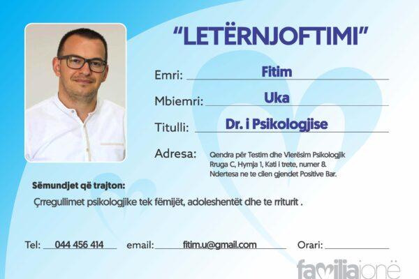 LETERNJOFTIMI I DOKIT_Page_01-min