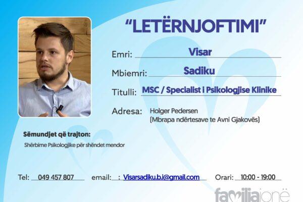 LETERNJOFTIMI I DOKIT_Page_05-min