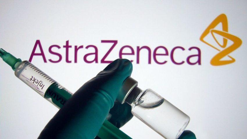 Trombozat trurore nga vaksina AstraZeneca: Të rralla, por të trajtueshme