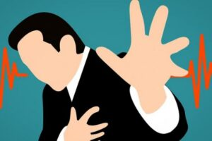 Zhurma – shkak i pazakontë i presionit të lartë të gjakut