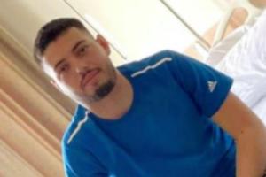 Vdes nga leukemia i riu kosovar