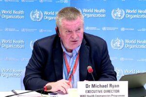 OBSh: Pak gjasa që kriza e koronavirusit të përfundojë në fund të vitit