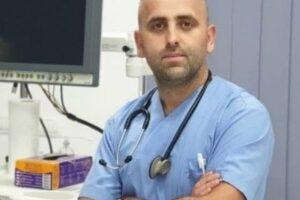 Gjetja e problemeve me gëlltitje, humbjeve të pashpjegueshme të peshës, dhimbjeve të barkut përmes inçizimit të gastroskopisë