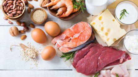 Vitamina B12 – arma më e fortë në luftën kundër sëmundjeve të rënda