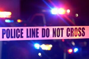 Vdes një person derisa ishte duke u shëtitur në Prevallë, policia fillon hetimet