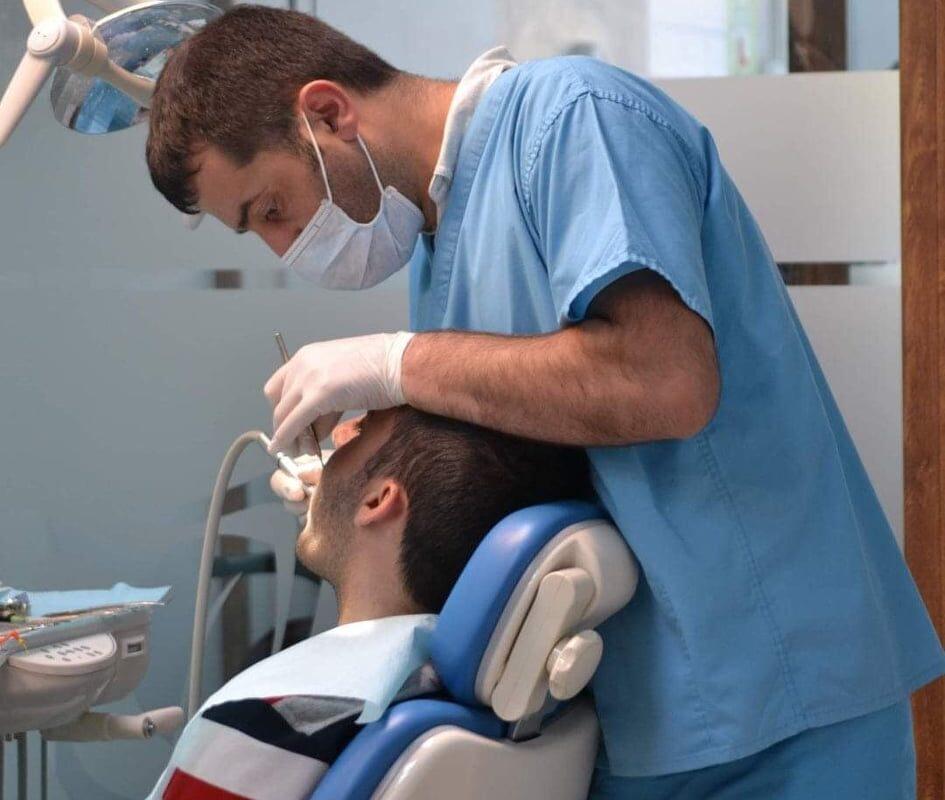 Sëmundjet e shpeshta të dhëmbëve dhe parandalimi i tyre