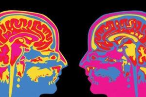Neurologu Morina: Prej muajit qershor në Amerikë, për herë të parë, do të përdoret një terapi biologjike kundër demencës