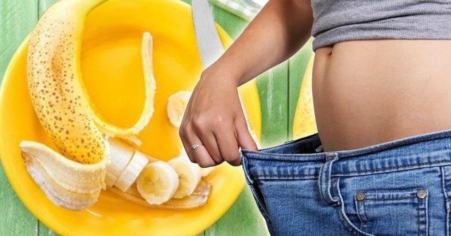 4 kg më pak për 3 ditë, pse dieta e bananes është rikthyer sërish në trend për shumë vajza