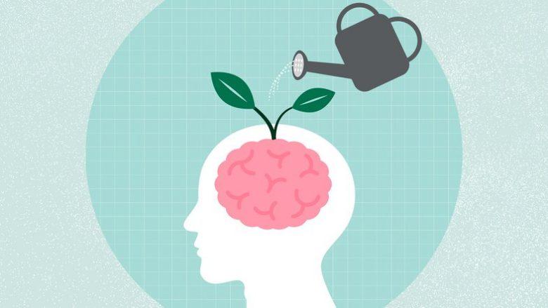 Nëse jeni kureshtarë ta dini, neurologët thonë se kjo është stërvitja më e mirë për trurin
