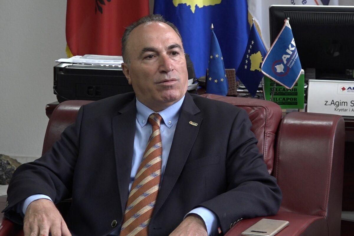 AKB-ja kundër masave të reja anti-Covid: Humbjet e bizneseve nuk do të mbulohen asnjëherë